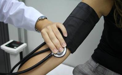 Sanidad retira medicamentos para la hipertensión que contienen el principio activo de irbesartán