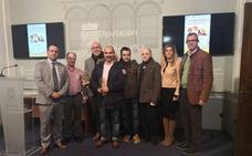 Los Álamos y La Plata se alzan con los premios de la V edición del Concurso ¡Vamos de Setas!