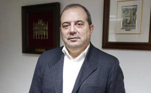 «Un proyecto de presente y futuro en Vecinos será consolidar el asentamiento de población»