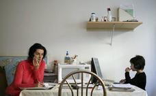Cómo pedir las nuevas ayudas de 1.000 euros para madres trabajadoras