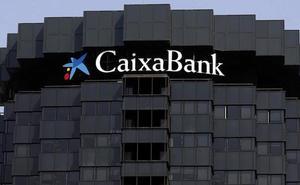 CaixaBank recortará 2.157 empleos al cerrar 800 oficinas en zonas urbanas
