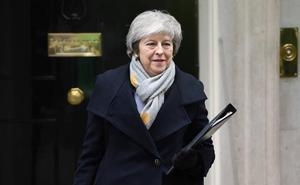 Editorial: Un Reino Unido a la deriva