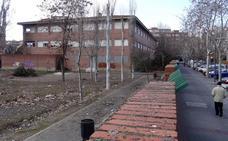 Estos son los barrios con más y menos renta de Valladolid