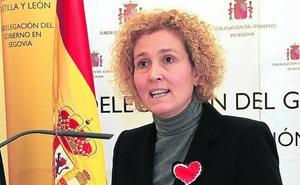 Las cuentas de Sánchez incrementan la inversión un 22%, según la subdelegada