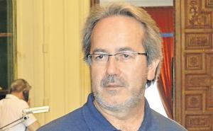 El PP pide al Ayuntamiento que apoye la construcción de viviendas sociales en Zamora