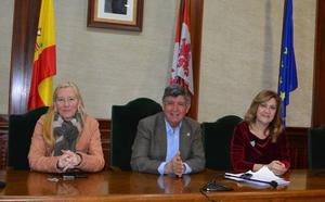 El Ayuntamiento de Béjar realizó más de 300 contrataciones en 2018
