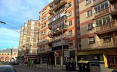 La Audiencia de Burgos ratifica el auto de procesamiento a los jugadores del Caso Arandina
