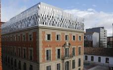 Juzgan a una cuidadora y su hija por estafar 69.000 euros a un octogenario en Palencia