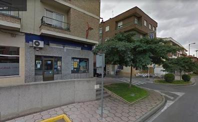El sorteo de la Bonoloto deja 4,5 millones de euros en Santa Marta, Salamanca