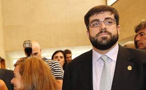 Antiguos afiliados al PP de Ávila crean un nuevo partido