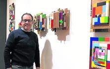 Las galerías de arte de Castilla y León, en estado crítico