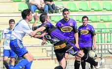 El Deportivo Palencia no se presentará a jugar y apunta a la exclusión de Preferente