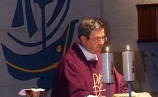 Fallece Hipólito Prieto, el primer párroco de Nueva Segovia