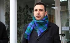 Izquierda Unida teme que el juicio de Caja Segovia acabe suspendiéndose