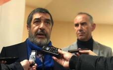 Ciudadanos critica que en el fin de Caja Segovia «nadie admitió su responsabilidad»