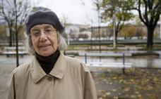 Muere Lolo Rico, creadora y directora del programa 'La bola de cristal'