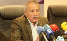 La PPSO celebrará el domingo asamblea abierta a la ciudadanía en Soria