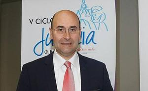 Jesús Manuel Alonso se presentará de nuevo al ayuntamiento de Ágreda por el PSOE