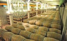 La magia y el ilusionismo revolucionan el mundo del vino