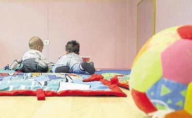 El Hospital de Zamora registró 852 nacimientos en 2018