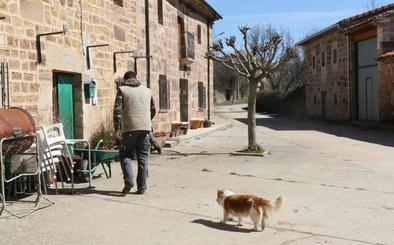 Las enmiendas contra la despoblación, a debate esta semana en Soria