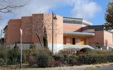 Los vecinos piden nombrar una calle de Nueva Segovia con el primer párroco del barrio