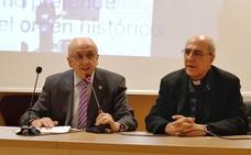 La profesora Guadalupe Ortiz, que estudió en Segovia, será beatificada en mayo