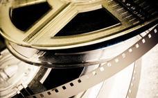 Un congreso tratará de dotar de importancia al cortometraje en la industria del cine
