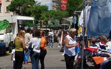 Noventa y seis municipios de Segovia no tienen ni un solo comercio permanente
