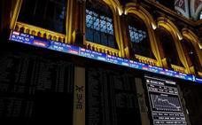 Los inversores extranjeros se lanzan a por la deuda española