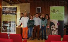 Fitur acogerá la presentación de la ruta literaria sobre 'La edad dorada del ducado de Alba'