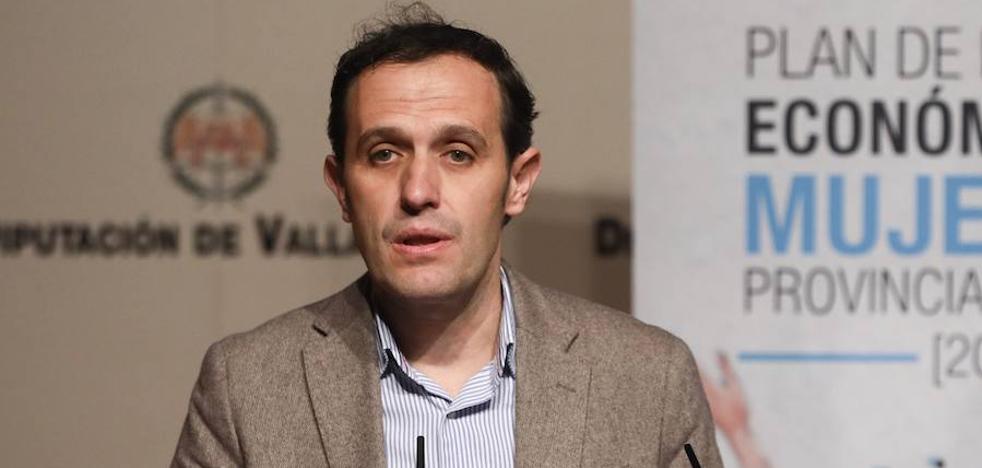 El nuevo Plan de Igualdad de la Diputación de Valladolid detectará las zonas inseguras para las mujeres