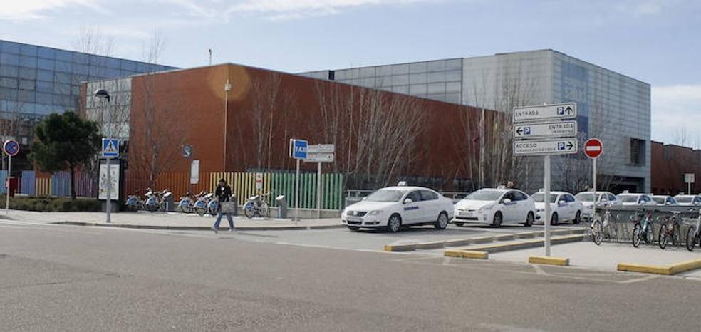 El Defensor del Paciente denuncia el caso de una enferma de cáncer que murió en una sesión de quimio en Valladolid