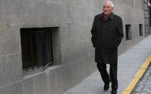 La Audiencia de Segovia decidirá en una semana si el juicio de las prejubilaciones de la Caja sigue adelante