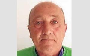 Fallece a los 63 años el alcalde de Valverde, víctima de una rápida enfermedad