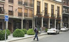 Radio Taxi registra en el Consistorio su propuesta de tarifas planas para 24 municipios