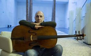 «Cada vez hay más músicos impresionantes pero menos emocionantes»