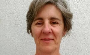 El PSOE exige a la alcaldesa de Prádena que cumpla las resoluciones del Procurador