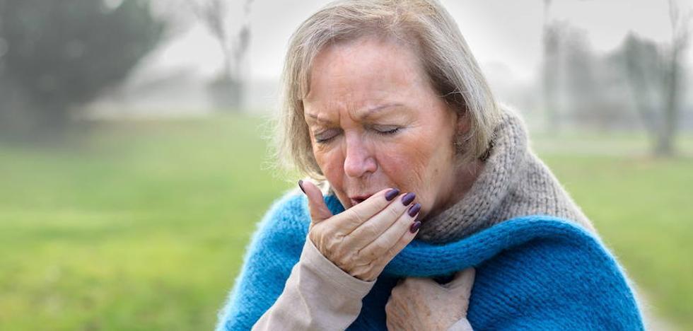 La gripe triplica en una semana su actividad en Castilla y León y alcanza una intensidad «media»