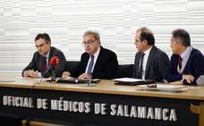 Salamanca lidera el primer Observatorio sobre alcohol y alcoholismo en jóvenes
