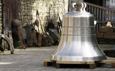 La leyenda que originó la expresión 'dar la campanada'