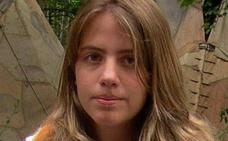 Se cumplen diez años del caso Marta del Castillo