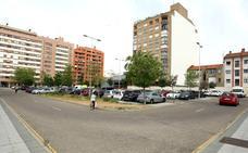 La nueva sede de la ONCE en Valladolid se retrasa por la modificación de la permuta con el Ayuntamiento