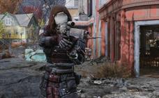 Zona gamer: El Yermo más hostil