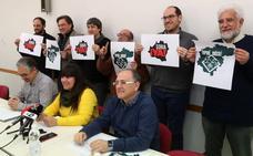 Soria Ya! y Teruel Existe preparan una gran manifestación en Madrid 16 años después de la última que celebraron juntas