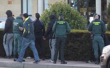 Aficionados del Salamanca CF condenan la violencia ante el Burgos CF y piden al club y a las peñas que actúen
