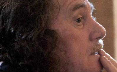 'Sito Miñanco', cuatro años de cárcel y seis millones de multa por blanquear con el narcotráfico