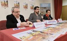 El Cross Ciudad de Valladolid reunirá a más de 2.500 atletas