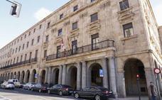 Salamanca, la segunda Subdelegación del Gobierno peor valorada de España