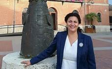 Aplazada la declaración en el juzgado de la alcaldesa de Boecillo